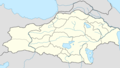 Great Armenia location map.png