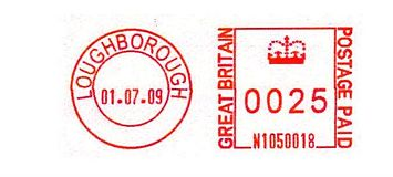Great Britain stamp type HB4point2A N1050018a.jpg