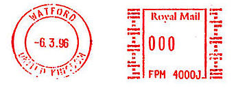 Great Britain stamp type I4point1.jpg