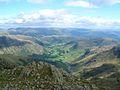Great Langdale from Crinkle Crags.jpg