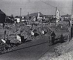 Great Shizuoka Air Raid in 1945 B.jpg