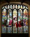 Great Window in Parliament Hall, Edinburgh.JPG