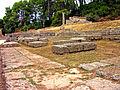 Greece-0523 (2215934612).jpg