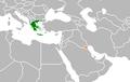 Greece Kuwait Locator.png