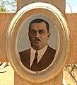GreekCemeteryKhartoum RomanDeckert27042918.jpg