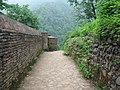 Green Road - Roodkhan Castle.JPG