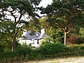 Greencloaks Cottage - geograph.org.uk - 1005308.jpg