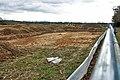 Greenfield development , Lindfield - geograph.org.uk - 1752885.jpg