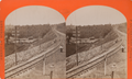 Greensburg Junction (P.9058.46).png