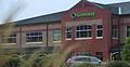 Greenway Headquarters.jpg