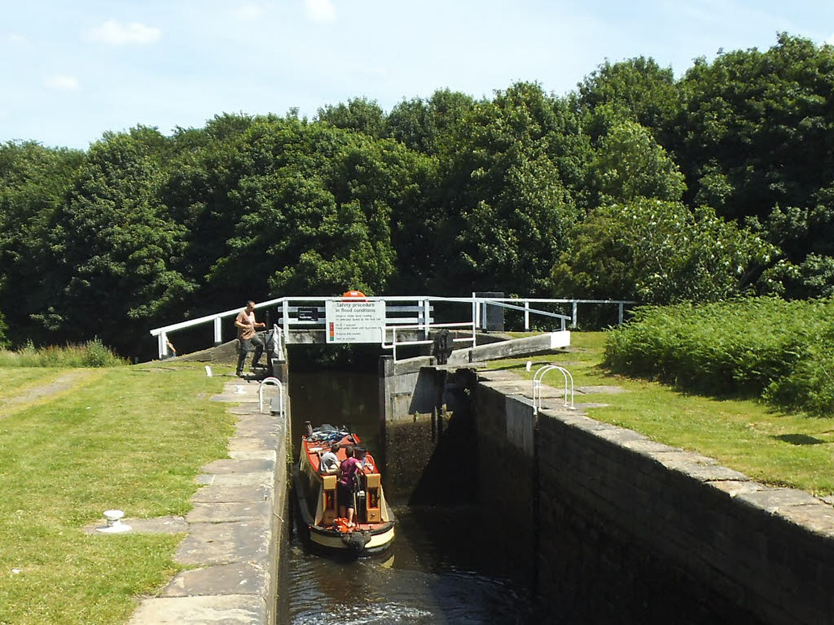 Greenwood Lock.jpg