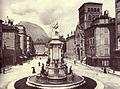Grenoble - Notre-Dame - fin XIXe.jpg