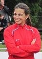Gretta Taslakian3 (cropped).jpg