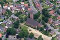 Greven, Marienkirche -- 2014 -- 9852.jpg