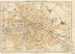Grieben Neuer Plan von Berlin mit Umgebung 1896.jpg