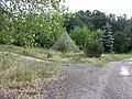 Grigiškės, Lithuania - panoramio (108).jpg