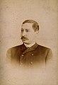 Grigor Khalatian. Photograph by R.I. Tilye, Moscow. Wellcome V0026638.jpg