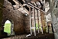 Grinton Smelting Mill Leyburn North Yorkshire 03.jpg