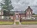 Grivesnes - Les écoles - IMG 20200716 171804.jpg