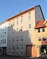 Großes Mehrfamilienhaus eines ehemaligen Lederfabrikanten - Eschwege Brückenstraße 18 - panoramio.jpg
