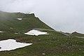 Großglockner - panoramio (4).jpg