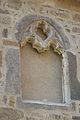 Grockstädt (Querfurt) St. Michaelis 112.jpg