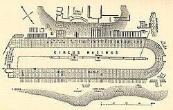 Grondplan Circus Maximus.jpg