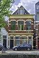 Groningen - Lage der A 25.jpg