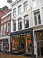 Groningen Zwanestraat 9-9a.JPG