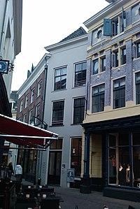 Grote Poot 14 Deventer.jpg