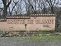 Grotte Blanot Saône Loire 1.jpg