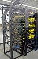 Groundspeak-Server.jpg