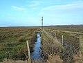 Gruinart Flats - geograph.org.uk - 351204.jpg