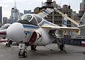 Grumman A-6F Intruder 1 (4685717559).jpg