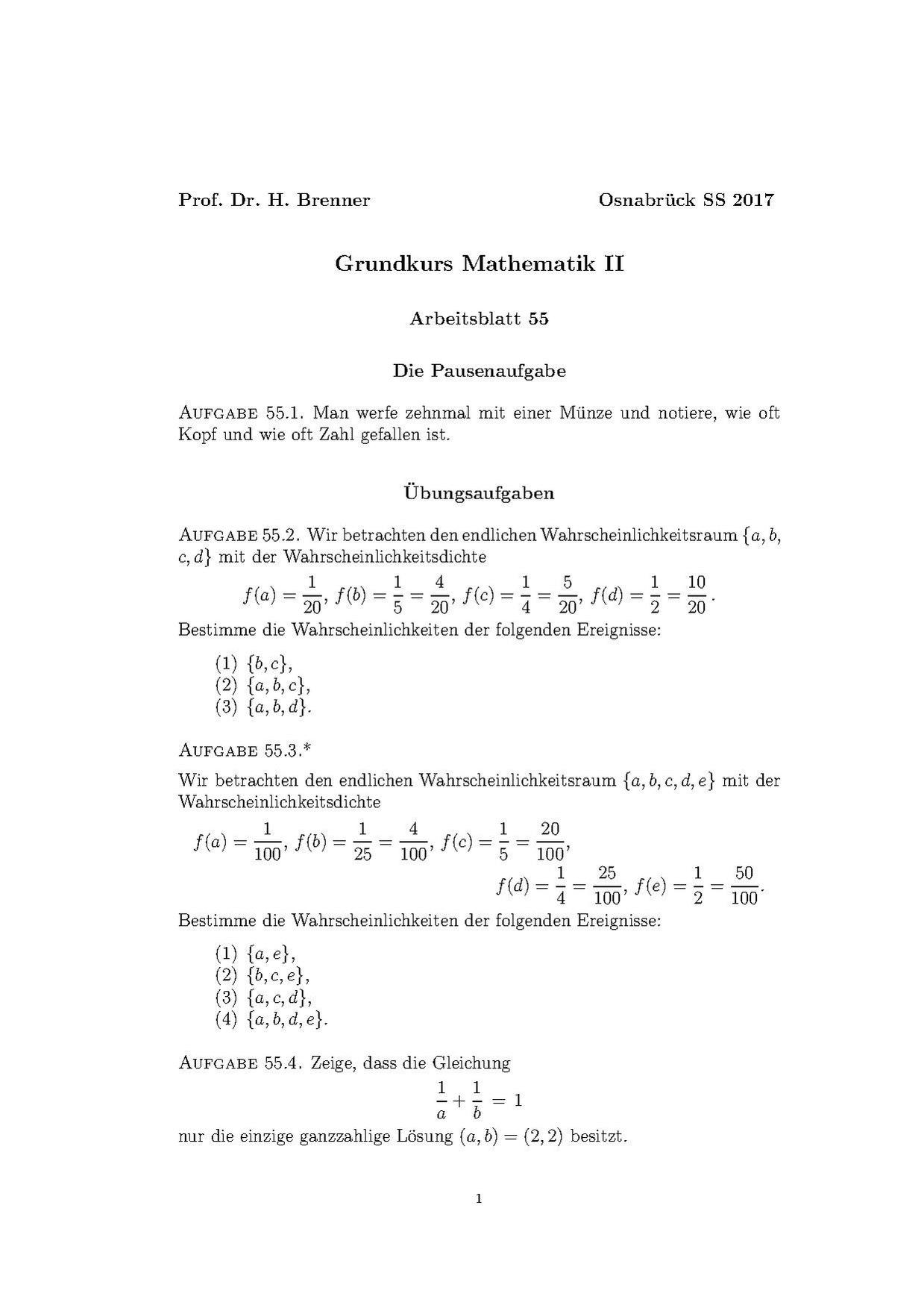 Charmant Grad 4 Mathe Arbeitsblatt Pdf Bilder - Mathe Arbeitsblatt ...