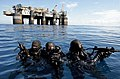 Grupamento de Mergulhadores de Combate (23192484522).jpg