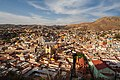 Guanajuato 2018 05.jpg