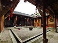 Guangfeng Niansidu Wushi Zongci 2019.05.02 14-43-16.jpg