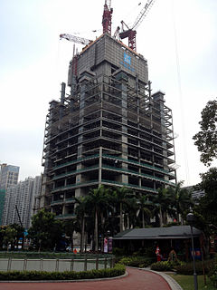 Guangzhou East Tower 2012.jpg