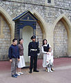 Guard at Windsor castle 03.JPG