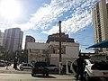 Guarulhos - SP - panoramio (51).jpg