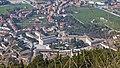 Gubbio, Province of Perugia, Italy - panoramio (11).jpg