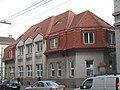 Gudrunstraße 05.JPG