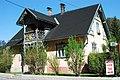 GuentherZ 2012-05-01 0674 Wildalpen altes Posthaus.jpg