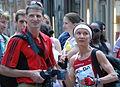 GuentherZ 2012-05-25 0178 Wien01 Stephansdom Erster Steffel-Turmlauf Kudrnofski Lilge Windbichler Lilge-Leutner.jpg