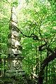 GuentherZ 2012-05-26 0359 Maissau Obelisk.jpg