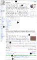 Guia de Viquipèdia Matemàtiques amb notes.PNG