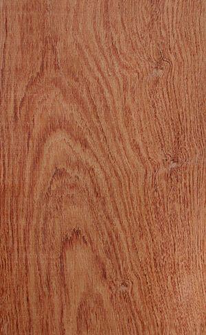Guibourtia coleosperma - Guibourtia coleosperma timber