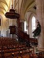 Guignen (35) Église 06.JPG