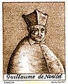 Guillaume de Noellet.jpg